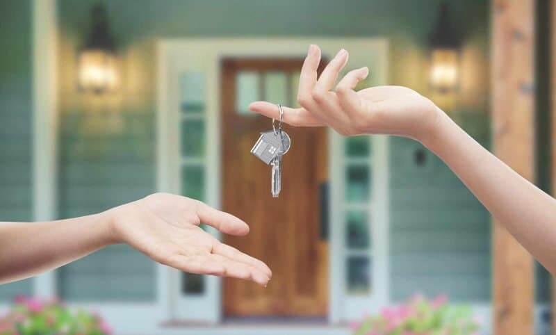 News-Beitrag: Schritt für Schritt: So läuft der Immobilienkauf ab (Teil 1)