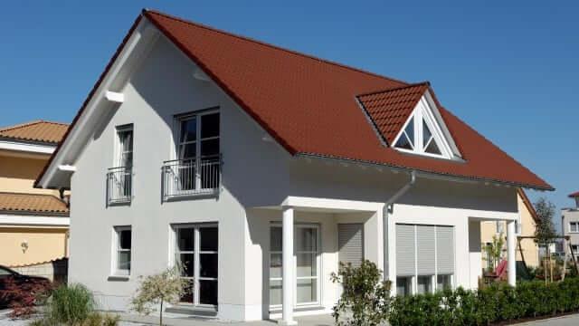 News-Beitrag: Schritt für Schritt: So läuft der Immobilienkauf ab (Teil 2)